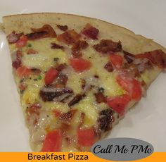 Simple & Delicious Breakfast Pizza Recipe Breakfast and Brunch, Main Dishes with. - Simple & Delicious Breakfast Pizza Recipe Breakfast and Brunch, Main Dishes with italian pizza crus - Turkish Breakfast, Breakfast Pizza, Sausage Breakfast, Breakfast Time, Breakfast Recipes, Breakfast Healthy, Health Breakfast, Breakfast Dishes, Breakfast Ideas