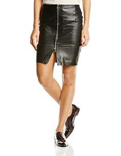 Religion Women's Divide Skirt #london #shopping #fashion #retailer #gng