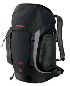 Mammut Creon Classic at OutdoorXL ✓ Same day shipping across the World ✓ Customer service available 7 days a week ✓ Authorized Mammut dealer Hiking Backpack, Outdoor Outfit, North Face Backpack, Day Tours, Two By Two, Backpacks, Classic, Bags, Men
