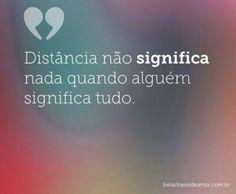 distancia-nao-significa