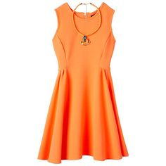 http://www.kohls.com/product/prd-2060070/my-michelle-girls-7-16-neon-skater-dress-with-necklace.jsp