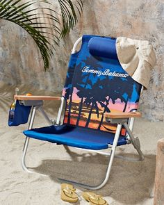 22 best tommy bahama beach chairs images tommy bahama beach chair rh pinterest com