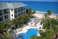 the perfect location for a honeymoon! Vero Beach Hotel and Spa by Kimpton ~ Full Review & Photos | Child Mode http://de.etrip.net/Hotel/Vero_Beach_Hotel_Spa_A_Kimpton_Hotel.htm