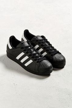 competitive price 92723 d7045 Slide View  2  adidas Originals Superstar Foundation Sneaker Tenis Para  Salir, Zapatillas Adidas
