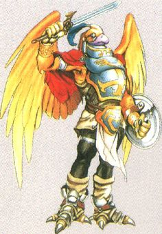 20 Shining Force Characters Ideas Video Game Characters Game Character Video Game
