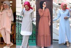 Pınar Şems Güleda abiye tasarımı, Pınar Şems'in yeni sezon 2017 özel abiye tasarımları ve resimleri Tesettür Giyim Kabini bloğunda sizleri bekliyor