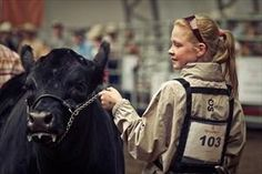 Calgary Stampede: Things to do on July 6, 2012