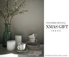 Paint Maker, Online Painting, Xmas Gifts, Luxury Furniture, Cup And Saucer, Artisan, Gallery, Roof Rack, Xmas Presents