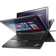 Lenovo ThinkPad Yoga 12 Ultrabook/Tablet – – In-plane Switching (IPS) Technology – Wireless LAN – Intel Core Touch Screen Laptop, Shops, Basic Yoga, Wireless Lan, Best Laptops, Pc Laptops, Chromebook, Chennai, Coupons