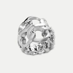 COLECCIÓN IRIS (Iris Apfel) /resources/tane-anillos/anillo-salem-doble-plata.jpg