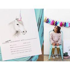 Unicorn Party Violeta Cor de Rosa