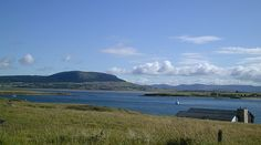 Top ten picturesque historic villages in Ireland (PHOTOS) - IrishCentral.com