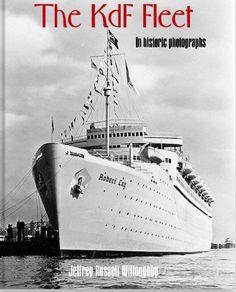 TU70 Vintage German Germany 1929 Cruise Ship Bremen Europa Travel Poster A2 A3