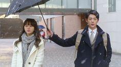 Page Turner: Episode 3 (Final) » Dramabeans Korean drama recaps
