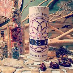 <3 Organic Dry Shampoo Hair Powder <3 made with Bamboo Extract <3 Pure Me Collection by Urban Eco Beauty <3 #UrbanEcoBeauty #PureMe ♥ #DryShampoo #Vegan #VeganBrush #Kabuki #KabukiBrush #HairPowder #Bohemian #Gypsy #BohoHair #HippieHair #Eco #Handmade #Organic #Yoga #Herbs #NaturalLife #Nature #Natural #MineralMakeup #Herbal #Product #Treatment #Powder #TravelSize #OrganicHairCare #Hair #OrganicBodyCare #NaturesGift