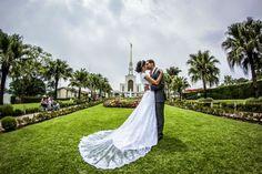 Sueyder e Erick [ Casamento ] | A Noiva SUD