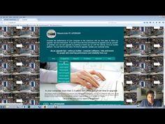 Software, Desktop Screenshot