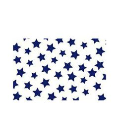 Jack's Star Crib Sheet available in our shop! #jandjdesigngroup  #munire #pinparty #MadeinUSA