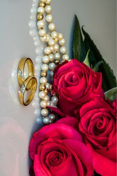 The Only Plus | 3 Red Preserved Long Stem Roses Bouquet #roses #flowers #flower #love #rose #beautiful #garden #theonlyroses #roses #flowers #flower #love #rose #beautiful #flowergarden   #eternityeoses #boxedflowers #boxedroses #proposal #engaged #boxofroses #rosesinabox #flowersinabox #weddinggift #housewarminggift #weddingfavors #preservedroses #giftideas