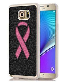 Galaxy Note 5, Galaxies, Samsung Galaxy, Iphone
