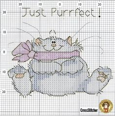 118 best images about Cross Stitch - Margaret Sherry on . Beaded Cross Stitch, Cross Stitch Baby, Cross Stitch Animals, Cross Stitch Embroidery, Hand Embroidery, Cat Cross Stitches, Cross Stitching, Cross Stitch Designs, Cross Stitch Patterns