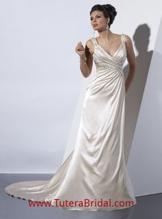 Discount Sottero & Midgley Bette, Design Sottero & Midgley Bette Wedding Dresses Online