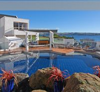 Lake Edge is Australasia's premiere Timeshare resort nestled on the shore of Lake Taupo offering luxury self contained apartment style accom. Rainbow Trout, Great Places, Lawn, Relax, Luxury, Outdoor Decor, Style, Swag, Outfits