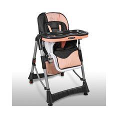 Syöttötuoli, eri värejä, 99,95 €. Sopii 6kk-36kk lapsille. Tuolin korkeuden voi säätää 5 eri korkeuteen(38-64cm). Ilmainen kotiinkuljetus! #syöttötuoli