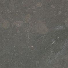 Kalksten Golv Azul Valverde från Nobelteam 750 kr kvm