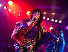 Iiris Lutakossa 12.9. Kuva: Sami Perälä Pop, Live, Concert, Popular, Pop Music, Concerts