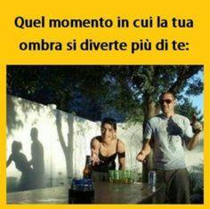 meme italiani foto belle che fanno ridere spassose da scaricare gratis 4553743