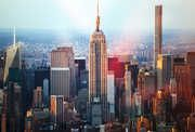 New York Attractions Bucket List & Things to Do Before You Die - Thrillist