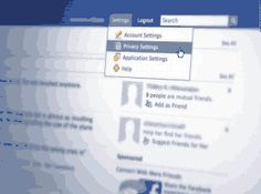 Facebook Settings that Can Make Your Life Easier