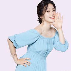#이보영#leeboyoung#李宝英#イボヨン#อีโบยอง Yong Pal, Lee Bo Young, Yoo Ah In, Moon Chae Won, Bridal Mask, Joo Won, Korean Wave, Good Doctor, Bo Gum