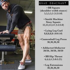 """7,299 Likes, 226 Comments - JULIAN MICHAEL SMITH (@smith.julian) on Instagram: """"Workout Wednesday! Tag a buddy and get after it! - Want more workouts like this? Grab a copy of…"""""""