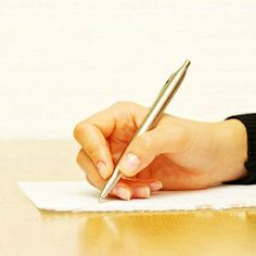 How to create a cover letter #coverletter #jobs