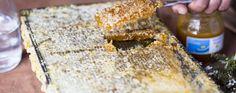 Amazing and beneficial uses of HoneyPrimium New Zealand Honey  http://happybeekeeping.co.nz/honey-articles/2016/8/13/15-amazing-ways-to-use-honey-for-skin-hair-and-health http://happybeekeeping.co.nz/about-our-honey/