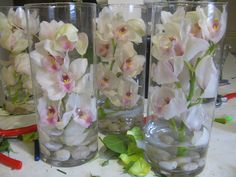 You searched for centerpieces with orchids   The Wedding Specialists