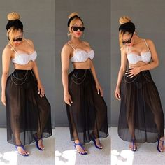 lorrainebangz - I just been playin, I aint even know I was winnin! Cute Summer Outfits, Dope Outfits, Fashion Outfits, Vegas Outfits, Cruise Outfits, Vacation Outfits, Pool Party Outfits, Ootd, Cute Swimsuits