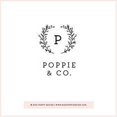 POPPIE & CO