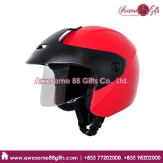 Helmet manufacturer in Phnom Penh Cambodia. Printed Polo Shirts, Phnom Penh, Brand Ambassador, Cool Items, Cambodia, Helmet, Best Gifts, Awesome, Prints