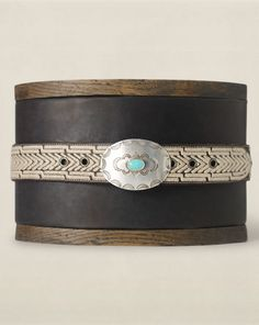 Shop Clothing for Men, Women, Children & Babies Belts For Women, Clothes For Women, Unusual Gifts, Belt Buckles, Cuff Bracelets, Baby Kids, Shoe Boots, Lady, Women's Belts