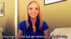 Jenna Marbles - Jenna Marbles Hello everyone, we share the fail situations that . - So Funny Epic Fails Pictures Just For Laughs, Just For You, Just Keep Walking, After College, College Life, Brutally Honest, Looking For A Job, Chor, Have A Laugh