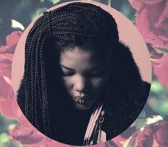 Lynete Williams guest on TBAIMS Radio Show http://www.blogtalkradio.com/mwhyllc/2014/12/15/the-big-apple-indie-music-series-with-jon-latisha-m