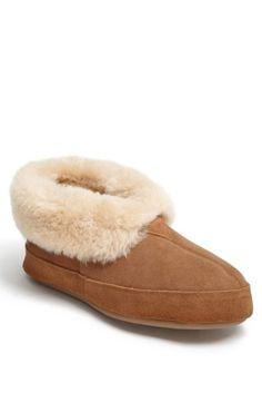 8d5248377640  acorn  shoes   Sheepskin Slippers
