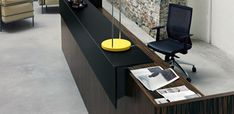 Skranke Factory by Sinetica, design Baldanzi & Novelli
