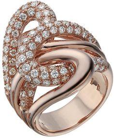 Le Vian Chocolatier beauty bling jewelry fashion