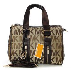 Michael kors Handbags - My Cheap Luxury Shopping List Michael Kors Outlet, Cheap Michael Kors Bags, Michael Kors Bedford, Michael Kors Satchel, Handbags Michael Kors, Luxury Bags, Luxury Handbags, Designer Handbags, Fashion Bags