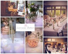 Broadoaks Country House Weddings Lorraine Oates Lake District