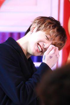 My angel kookie love you Jungkook Cute, Kookie Bts, Bts Taehyung, Bts Jungkook, Jung Kook, Busan, K Pop, Virgo, Rapper